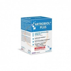 Atrobiol Plus - Confort...