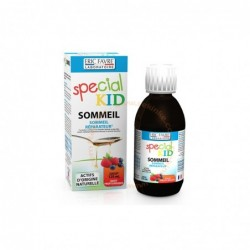 Special Kid Sommeil -...
