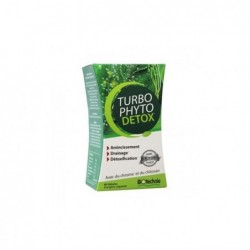 Turbo Phyto Detox -...