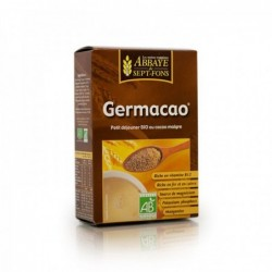 Germacao Bio - Riche en...