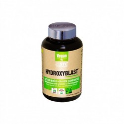 Hydroxyblast - Action...